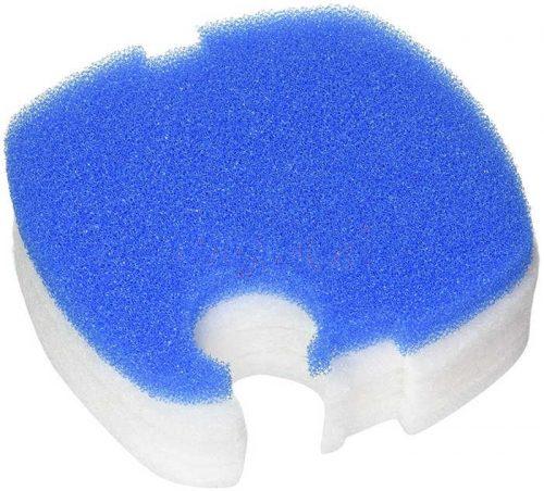 Coarse & Fine Filter Sponge for SunSun Canister Filter 1