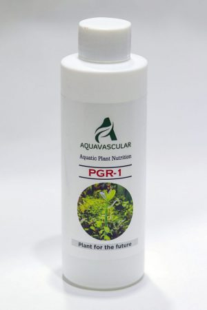 AquaVascular PGR1 250ml