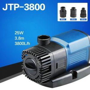 Sunsun Jtp-3800 Frequency Variation Submersible Pump