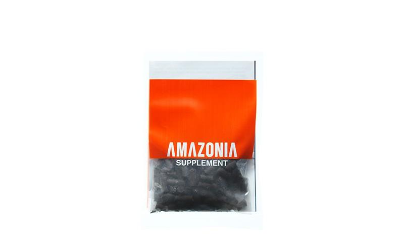 ADA Amazonia supplement