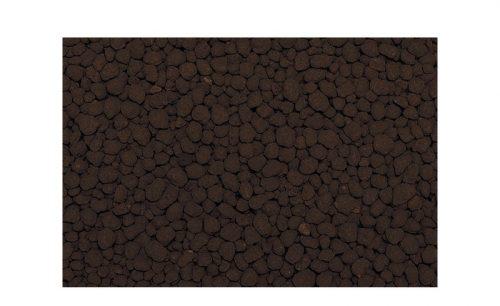 Aqua Soil Amazonia Ver 2