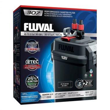 Fluval 307 Performance Canister Filter