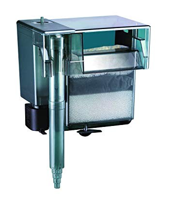 AquaClear 20 Power Filter 1