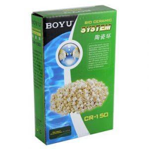 Boyu CR-150 Bio Ceramic