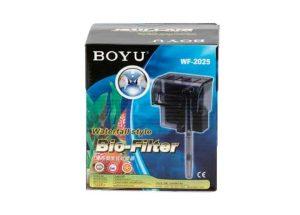 Boyu WF-2025