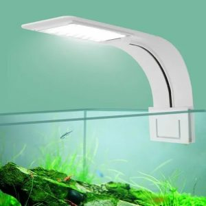 Deebow Super Slim LED Light
