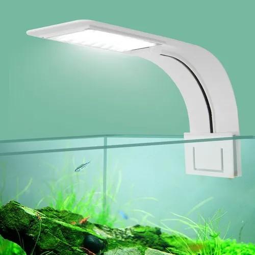 Deebow Super Slim LED Light