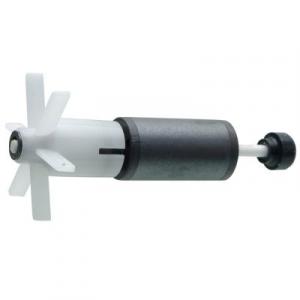 Fluval 106/206 Impeller Shaft Rubber Bushing