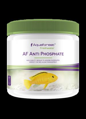 AF Anti Phosphate