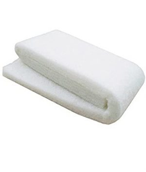 Boyu HB-1 Filter Sponge