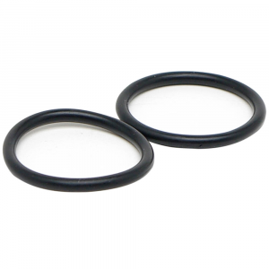 Fluval FX Top Cover Click-fit O-Ring