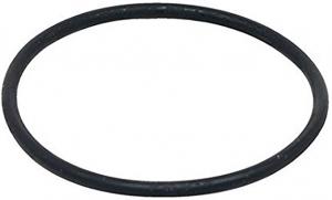 Fluval FX O-Ring (Filter Lid)