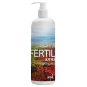 NEPALL Fertil Micro Fertilizer | 500ml