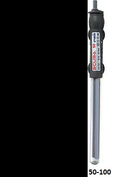 Sicce Scuba 200W Heater