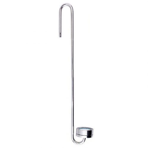 CO2 Diffuser Stainless Steel 35cm