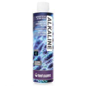 ReeFlowers Alkaline | Easy Balling I | 500ml
