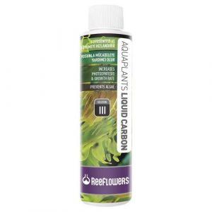 ReeFlowers AquaPlants Liquid Carbon | 250ml