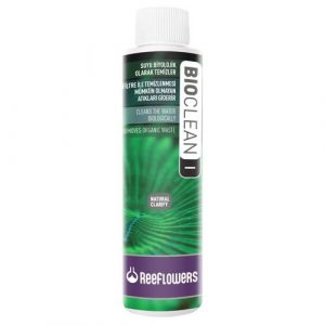ReeFlowers BioClean I | 250ml