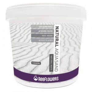 ReeFlowers Natural AquaSand   25kg