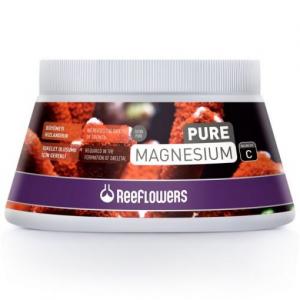 ReeFlowers Pure Magnesium – C | 250ml
