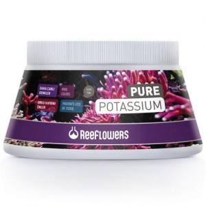 ReeFlowers Pure Potassium | 250ml