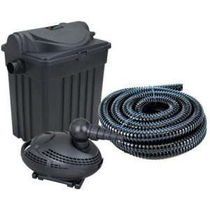Boyu YT 9000 Pond Bio Filter