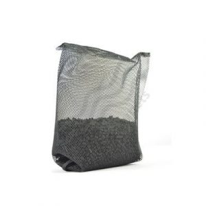 Boyu Activated Carbon