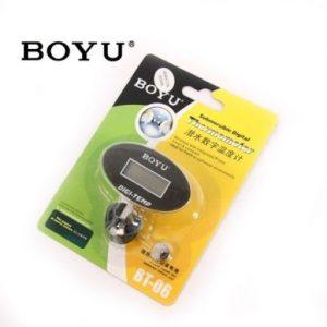 Boyu BT-06 Digital Thermometer