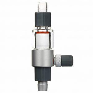 Qanvee CO2 inline atomizer M1