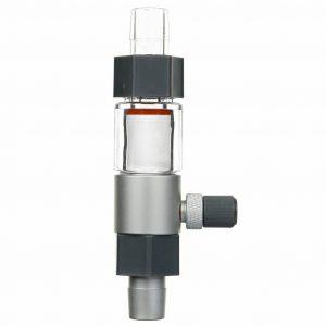 Qanvee CO2 inline atomizer M2