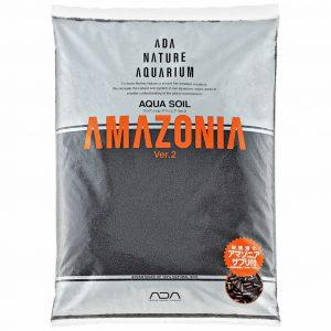 ADA Aqua Soil Amazonia Ver 2 (3 Ltr)