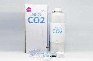 Aquario NEO CO2