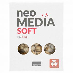 Aquario NEO Media Soft