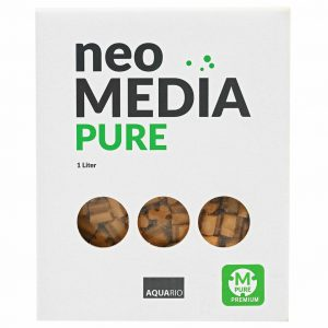 Aquario Neo Media Pure