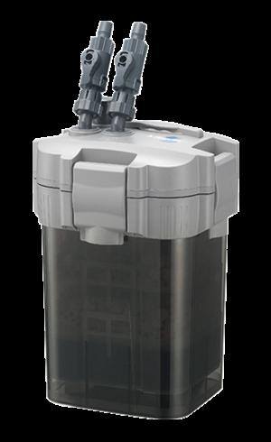 Shiruba XB310 External Filter