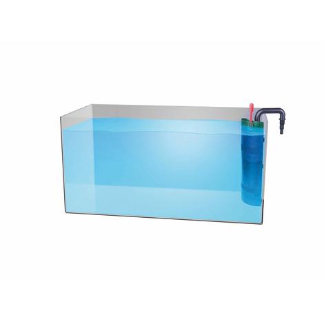 JBL Top Clean II Surface Skimmer