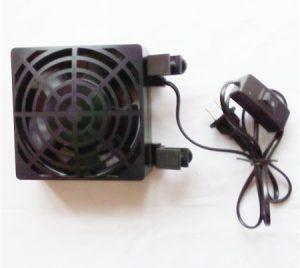 Hopar Cooling Fan H-901