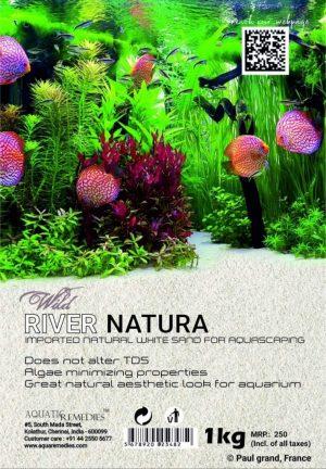 River Natura Sand