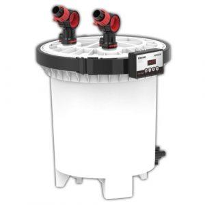 SunSun HW 5000 External Canister Filter