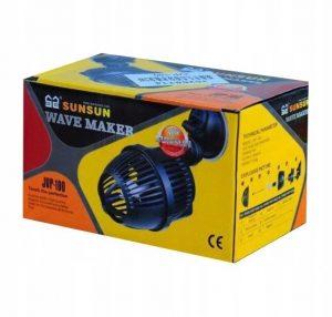 SunSun JVP 100 Wave Maker