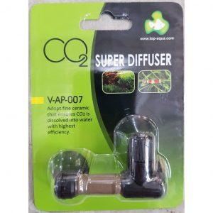 TOP Aqua CO2 Super Diffuser