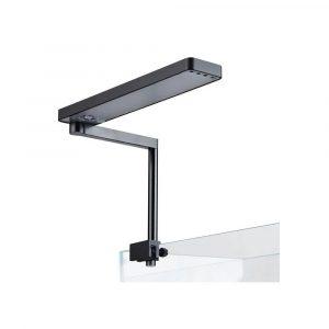 chihiros c2 rgb led light
