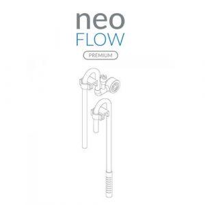 AquaRio Neo Flow Premium India