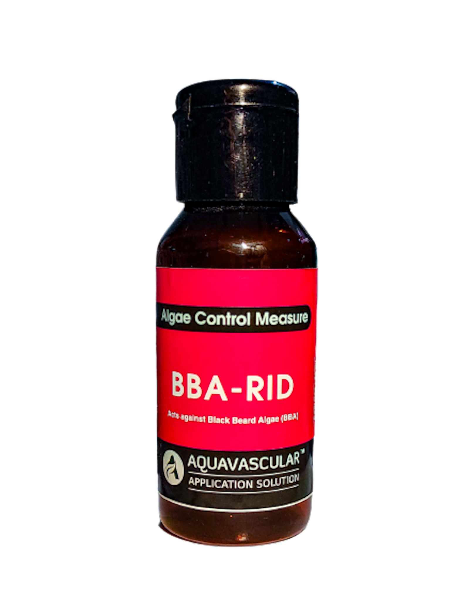 Aquavascular BBA-Rid