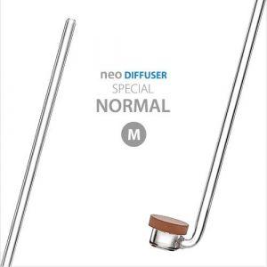 Aquario Neo CO2 Diffuser Special M