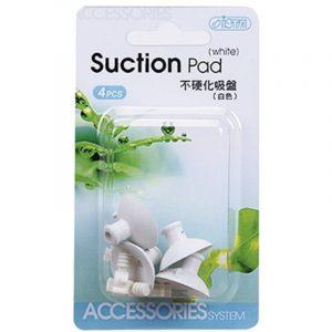 ISTA Suction Pad 4Pcs