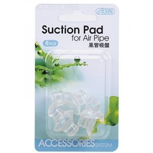ISTA Suction Pad for Air Pipe