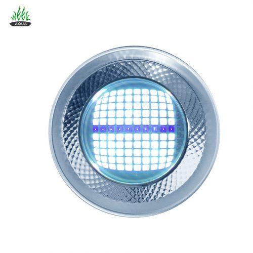 WEEK Aqua T90 PRO LED
