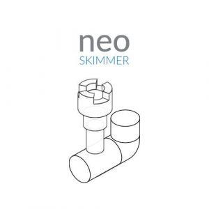 AquaRio Neo Skimmer