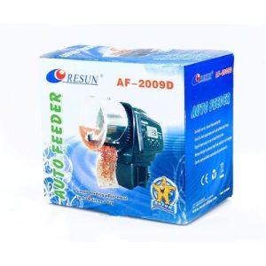 Resun Auto feeder AF 2009D